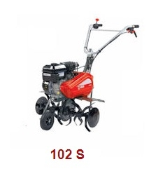 102-S