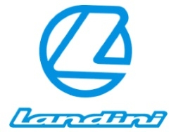 landini_logo
