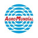 Agromundial