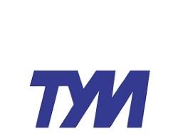 tym_logo