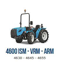 4600_ism_vrm_arm
