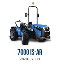 7000_is_ar