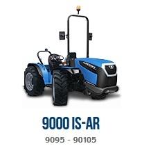 9000_is_ar