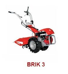 BRIK-3