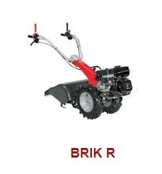 BRIK-R