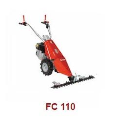 FC-110