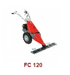 FC-120