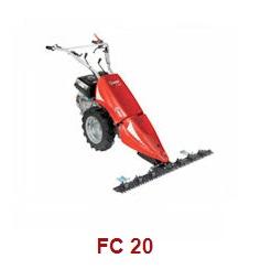 FC-20