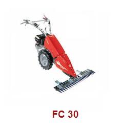 FC-30