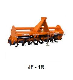 FRE_JFR