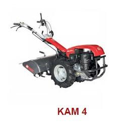 KAM-4