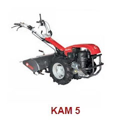 KAM-5