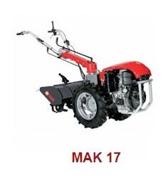 MAK-17