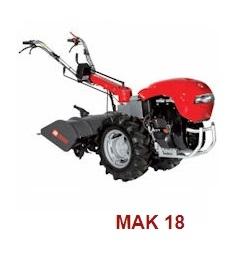 MAK-18
