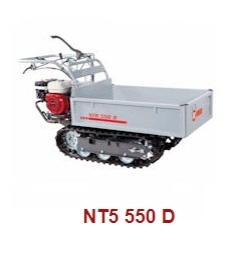 NT5-550-D
