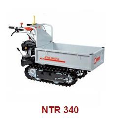 NTR-340