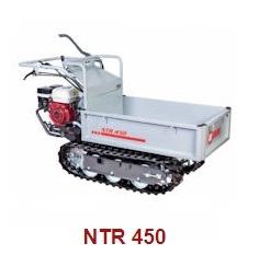 NTR-450