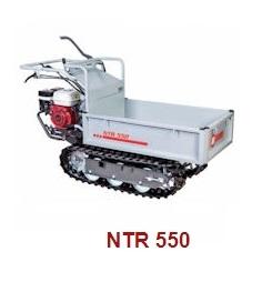 NTR-550