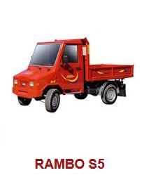 RAMBO-S5