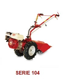 SERIE-104