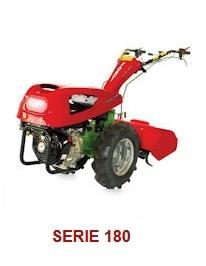 SERIE-180