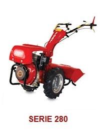 SERIE-280