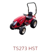 T273_HST