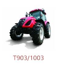 T903_1003