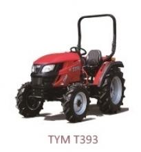 TYM_393