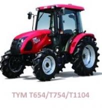TYM_T654