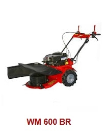 WM-600-BR