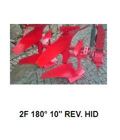 charrua.2f.180.10.rev.hid