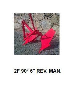 charrua.90.14.6.rev.manual