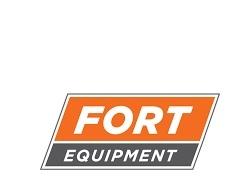 fort_logo