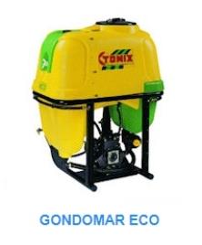 gondomar_eco
