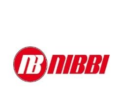 nibbi_logo
