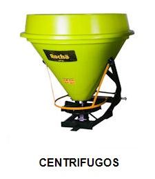 rocha_centrifugos