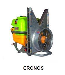 rocha_cronos