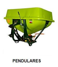 rocha_pendulares