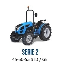 serie_2-205x220