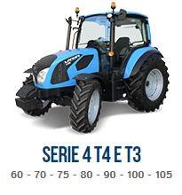 serie_4_t4_e_t3