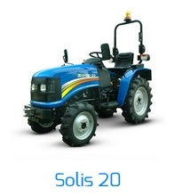 solis_20