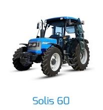 solis_60
