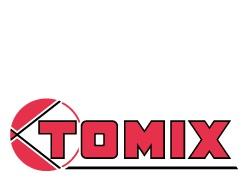 tomix_logo