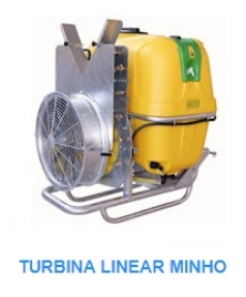 turbina_linear_minho